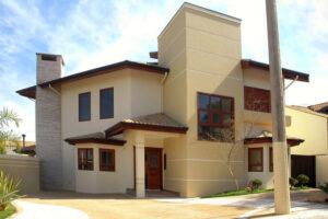 Website Design For Property Companies