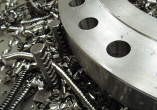 Lead Generation For Engineering Companies