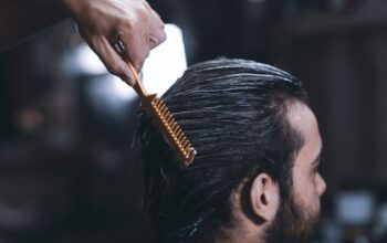 Compare Quotes On Advertising For Hair Dressers
