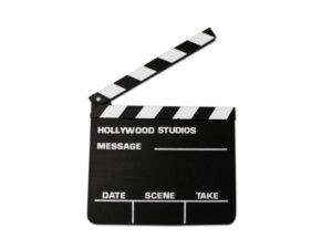Video Tutorials On A Website