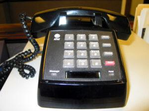 Compare Quotes On Call Handling Services