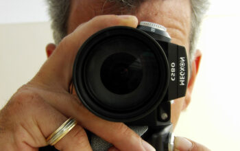 SEO For Photography Websites