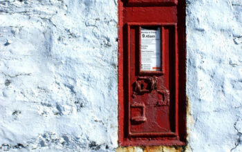 What Is Leaflet Distribution?