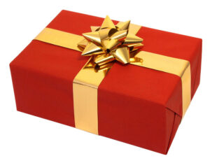 Do Business Gifts Work