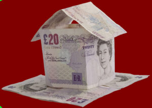 PPC Advertising For Property Companies