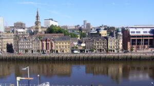 PR Agencies In Newcastle