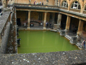 Website Designers In Bath