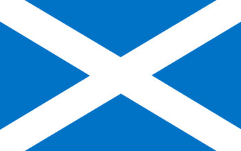 Compare Quotes From 5 Telemarketing In Scotland