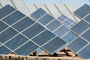 Were You Looking For A Telemarketing Agency For Solar Energy?