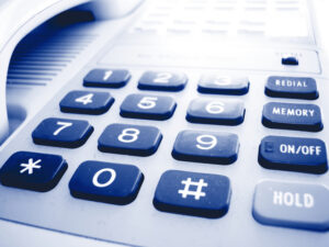 Compare Quotes On Inbound Telemarketing