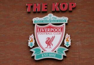 Branding Companies In Liverpool