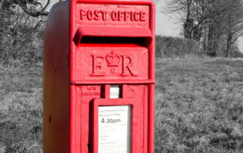 Compare Prices For B2B Direct Mail