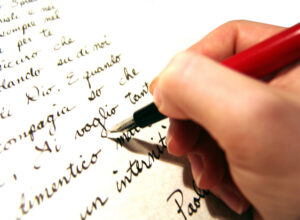 Telemarketing Scripts Are Used By Many Telemarketing Companies