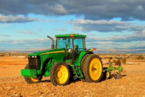 Marketing For Agricultural Companies