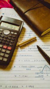 Website Design For Accountants