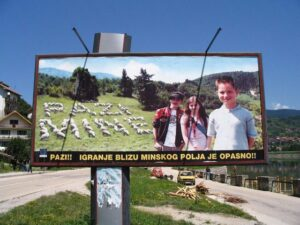 Billboard Advertising In The Digital Age