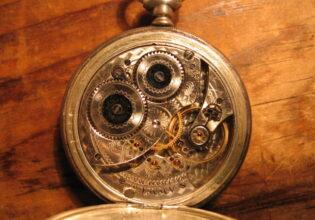 Antiques Exhibitions 2011