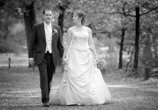 Wedding Fairs In 2011