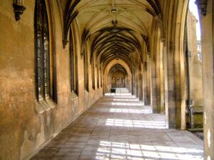 Website Designers In Cambridgeshire