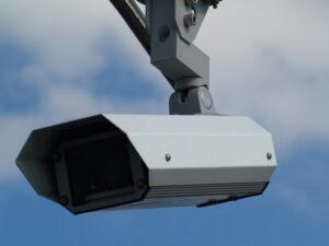 PR For CCTV Companies