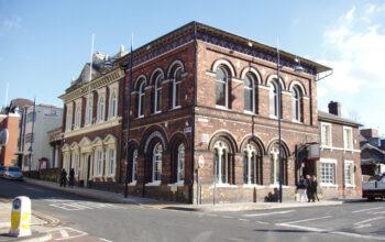 Website Designers In Stoke-On-Trent