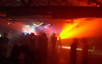 PR For Nightclubs