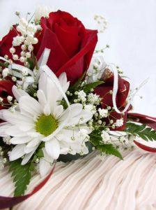 PR Agencies For Wedding Planners