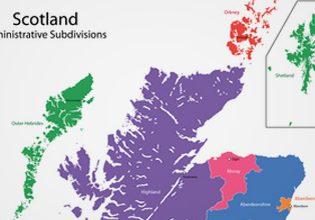 PR Agencies In Scotland