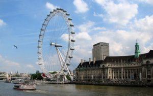 Compare website design prices in London