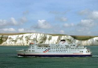 PR Agencies In Dover