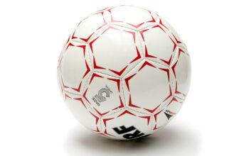 Website Design For Football Websites