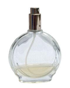 PR For Fragrances