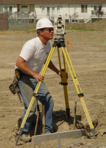 PR Agencies For Construction