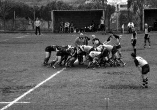 PR Agencies In Rugby