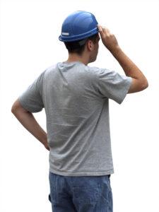 PR For Surveyors