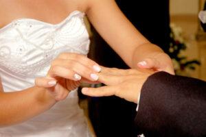 Website Design For Wedding Planning
