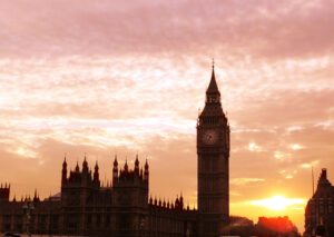 Website Designers In Westminster