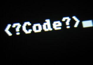 Web Copywriting
