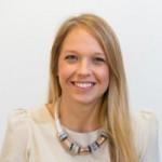 Inspirational Women in Marketing: Isobel Sita-Lumsen, Marketing Director at AOL