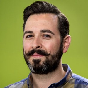 The Wizard Of Moz Rand Fishkin - Marketing Quotes