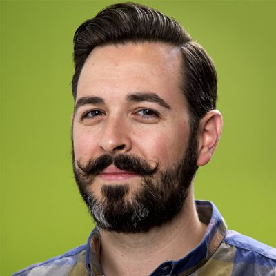 Rand Fishkin - An Interview By MarketingQuotes.co.uk