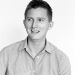 Insider tips on getting a job as a copywriter – Interview with Leif Kendall`