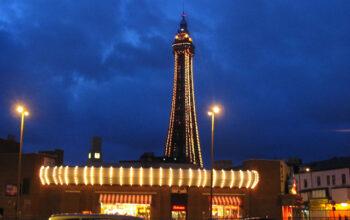 Compare Marketing Agencies In Blackpool