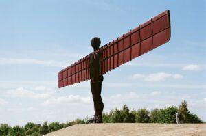 Marketing Agencies In Gateshead