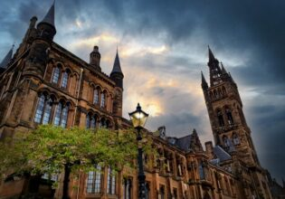 PPC Agencies In Glasgow