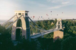 Marketing Agencies In Bristol