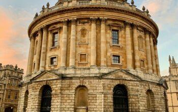 PPC Agencies In Oxford