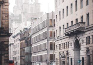 SEO Agencies In Liverpool