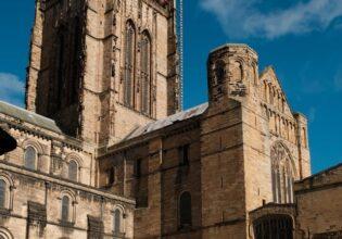 Compare PPC Agencies In Durham