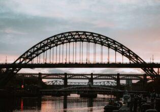 Marketing Agencies In Newcastle